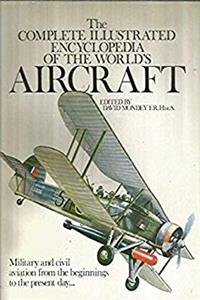 Download Complete Illustrated Encyclopedia of the World's Aircraft fb2