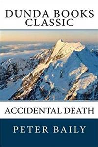 Download Accidental Death fb2