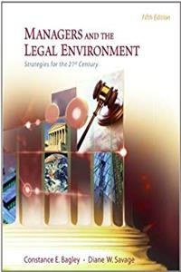 Download Managers and the Legal Environment: Strategies for the 21st Century (Available Titles CengageNOW) fb2