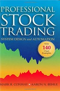 Download Professional Stock Trading: System Design and Automation fb2