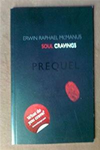 Download Soul Cravings (Third Edeition 2010) fb2