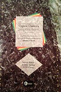 Download Organic Chemistry Laboratory Manual Chemistry 121 and 122 fb2