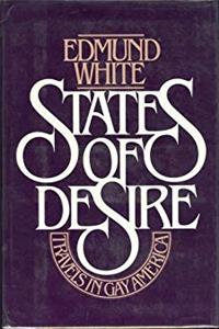 Download States of Desire: Travels in Gay America fb2
