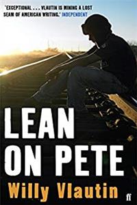Download Lean On Pete fb2