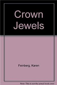 Download Crown Jewels (dollhouse size) fb2