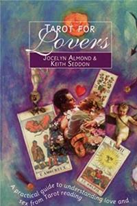 Download Tarot for Lovers fb2