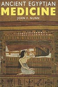 Download Ancient Egyptian Medicine fb2