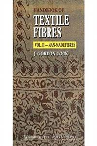 Download Handbook of Textile Fibres Vol. 2: Man-Made Fibres (Patterns of progress) (v. 2) fb2