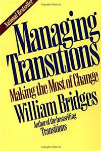 Download Managing Transitions: Making The Most Of Change fb2