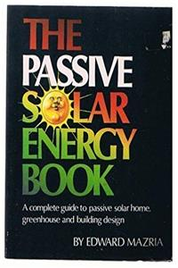 Download The Passive Solar Energy Book: A Complete Guide to Passive Solar Home, Greenhouse and Building Design fb2