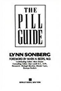 Download Pill Guide fb2