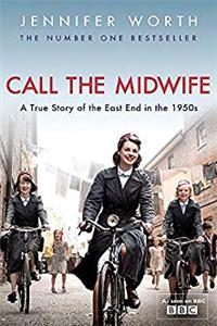 Download Call the Midwife: A True Story of the East End in the 1950s fb2