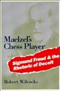 Download Maelzel's Chess Player fb2
