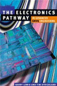 Download Electronics Pathway in Advanced GNVQ Engineering fb2