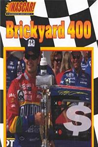 Download Brickyard 400 (Nascar) fb2