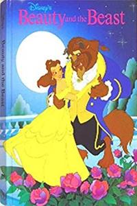 Download Beauty and the Beast fb2