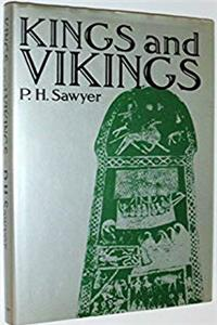 Download Kings and Vikings: Scandinavia and Europe, A.D.700-1100 fb2