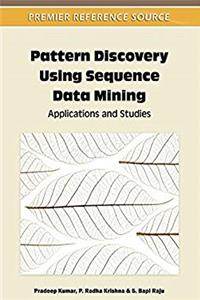 Download Pattern Discovery Using Sequence Data Mining: Applications and Studies fb2