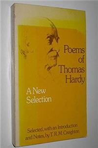 Download Poems of Thomas Hardy: A New Selection fb2