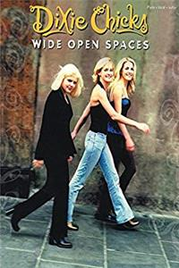 Download Dixie Chicks -- Wide Open Spaces: Piano/Vocal/Guitar fb2