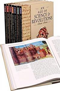 Download The Medieval and Early Modern World