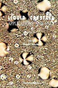 Download Liquid Crystals, Applications and Uses, Vol. 3 fb2