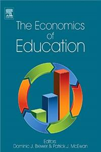 Download The Economics of Education, Third Edition (Resources in Education Series) fb2