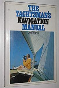 Download The Yachtsman's Navigation Manual fb2