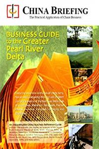 Download China Briefing's Business Guide to the Greater Pearl River Delta fb2