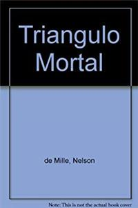 Download Triangulo Mortal Spencerville (Spanish Edition) fb2