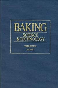 Download Baking Science and Technology, Volume 1 fb2