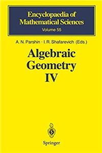 Download Algebraic Geometry IV: Linear Algebraic Groups Invariant Theory (Encyclopaedia of Mathematical Sciences) (v. 4) fb2