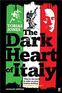 Download The Dark Heart of Italy fb2