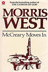 Download McCreary Moves in (Coronet Books) fb2